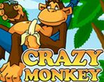 Crazy_Mokey_148х116