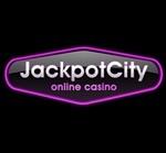 Jackpotcity Casino read review