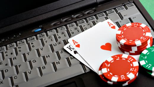 online-casino-image