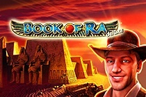 book-of-ra-deluxe-top-slot