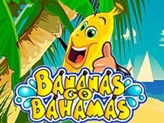 Bananas Go Bahamas slot play free