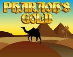 Pharaons Gold slot gratis