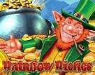 Rainbow_Riches_136x107