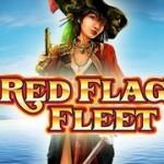 Red Flag Fleet slot gratis