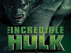 The Hulk slot gratis