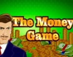 The Money Game slot gratis