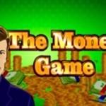 The Money Game slot gratis