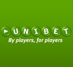 Unibet read review