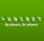 Unibet read review