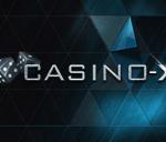 Casino-x