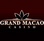 Grand Macao revue