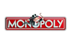 monopoly gaming