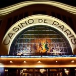 casino-de-paris_s345x230