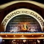 casino-de-paris_s345x230
