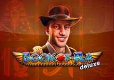 Book-of-Ra-Deluxe free play online