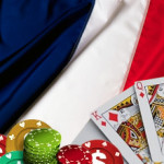 france-regulates-online-gambling