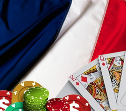 france-regulates-online-gambling