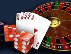 Les casinos du Maryland misent désormais sur les tables de jeux